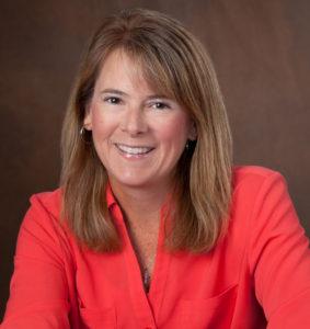 Barbara Shuey, Controller Barbara@commandcs.com (919) 495-0840
