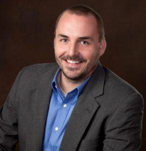 John Chalmers, Superintendent Chalmers@commandcs.com (919) 244-4881